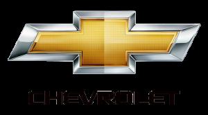 Автомобили Chevrolet