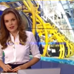 Канал Россиия о программе утилизации