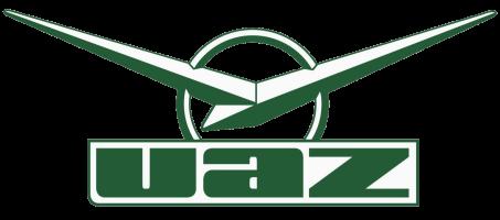 Автомобили УАЗ